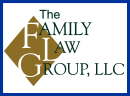 The Family Law Group, LLC